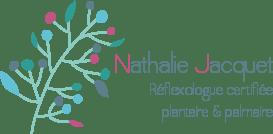Nathalie Jacquet Reflexologue à Caen